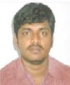 D. Manohar