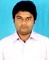 M. Abdul Rehman