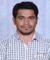 Mr. M. Paramesh