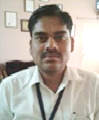 Mr. N. Gangadhar