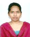 N-Shakeela-Begum