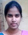 R. Reshma
