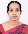 A Lakshmi
