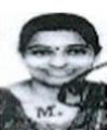 Mrs.B. Rajeswari