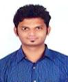Mr. B. Ramesh