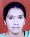 B Saisrujana