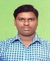 Dasari Pratap