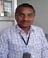 Mr. E. Kiran Babu