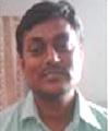 Mr. G. Nagesham