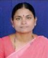 Dr G Shanthi