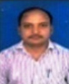 Mr. J. Hanumanthu