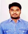 Mr. J. Naveen Kumar