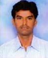 J Raghunath