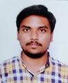 J Ritesh