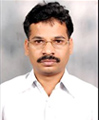 Mr. K.C. Kullayappa