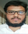 Mr. K. Dada Sikindar