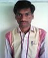 Mr K Jayaprakash