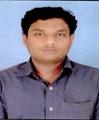 K Nagendra
