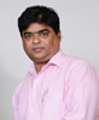 Dr K P Sateesh