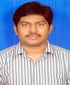 Kante Ramesh