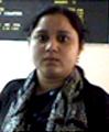 Mrs L Ayesha Khanam