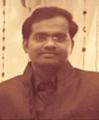 Mr. M. ImthiyazBasha