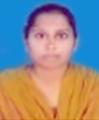 Mrs. M. Rafiqa