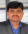Mr. M. Sreekanth