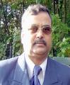 Dr. Mannan