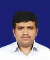 Mr. Md. Waseem Feroz