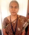 Dr. N. Chitra