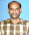 N Madhava Reddy