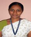 P Vasanthi