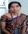 Dr. P. Vijaya Lakshmi