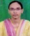 Mrs. S. NazeenShagufa