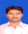 Mr. Sadiq Mahaboob Vali