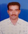 Mr. Sanjeev Kumar