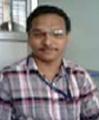 Mr. Syed Nasir Hussain