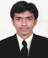 T Ramamohan