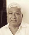 Dr T Ragunath Reddy
