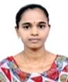 O Bhaskaru