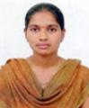 Miss.V.Bharathi