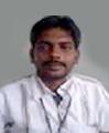 Mr. V. Joel Vijayanand