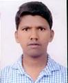 V Mahesh