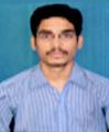 Mr. Y. Venkata Shiva Krishna