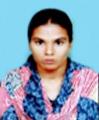 Y. Lakshmi Devi