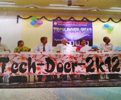 Tech-Doer-2k12