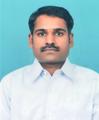 Dr. B. Raghavendra