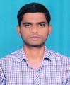 C.A.Mahesh Kumar