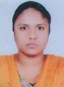 D Reshma
